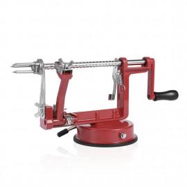 3 in 1 Apple Slinky Machine Peeler Corer Fruit Cutter Slicer Kitchen Tool