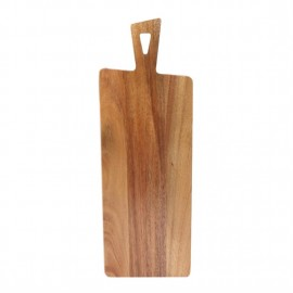 Anti-mould Wood Cutting Board Bread Fruit Vegetable Sushi Chopping Board